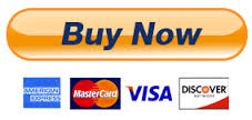 PayPal-buy-now-cards