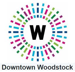 DowntownWoodstock.org